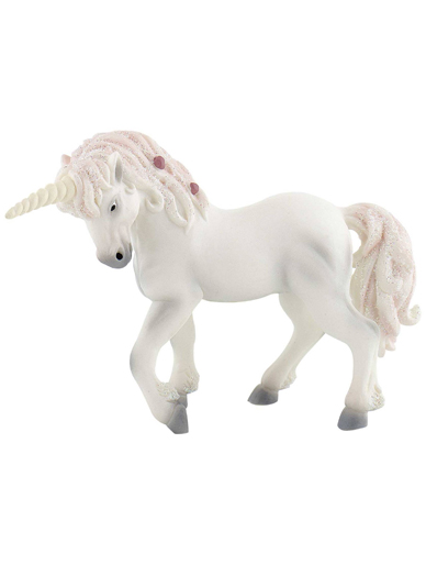 Unicorn Cake Topper / Figurine