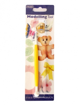 Ball Modelling Tool