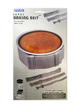 PME Level Baking Belt 43 x 2 inch (109 x 5 cm)