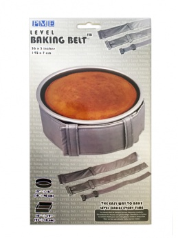 PME Level Baking Belt 56 x 3 inch (142 x 7 cm)