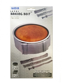 PME Level Baking Belt 56 x 4 inch (142 x 10 cm)