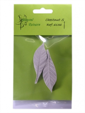 Chestnut Leaf Veiner