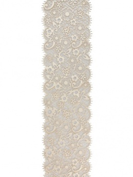 House of Cake Edible Cake Lace - Blossom Pearl