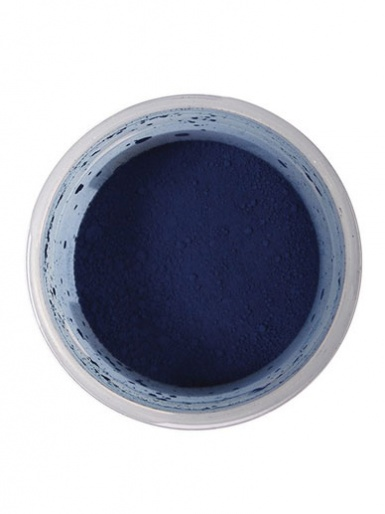 Colour Splash Matt Dust - Navy