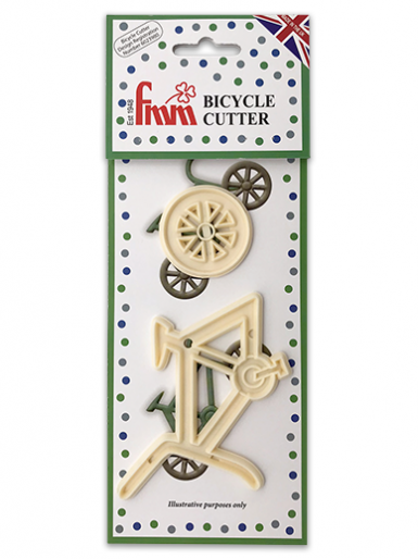 FMM Cutter - Bicycle Cutter