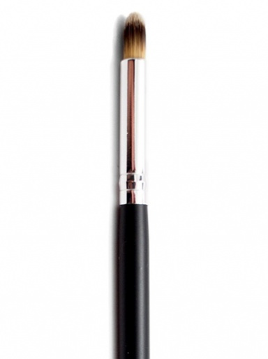 Innovative Sugarworks Tapered Round Blending Brush