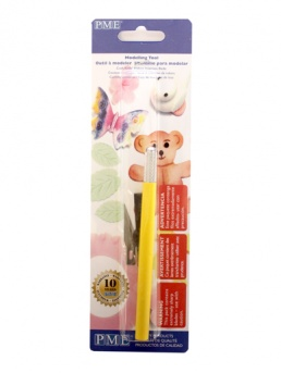 Sugarcraft Knife & Ribbon Insertion Blade
