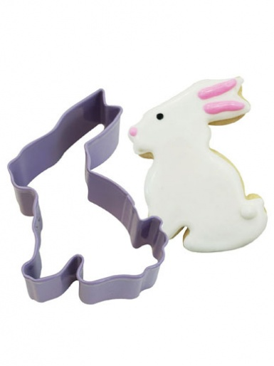 Bunny Cutter