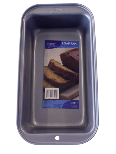 Non Stick Loaf Pan by PME