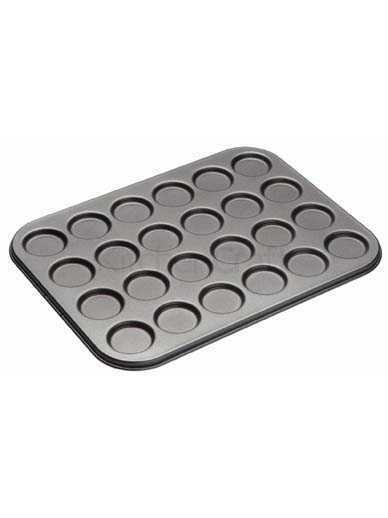 Master Class Twenty Four Cup Mini Whoopie Pie Pan