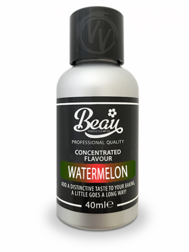 Watermelon Concentrated Flavouring 40ml