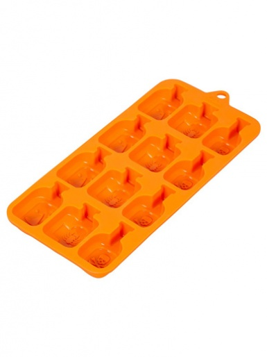 Wilton Silicone Mould - Bottles