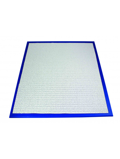 Sugarcraft Large Rolling Out Board 600 x 500 x 10mm